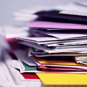 Разрешительные документы (РосЭкоАудит)